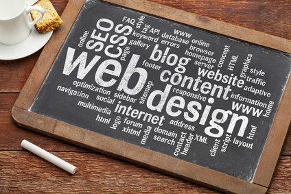 Hoe krijg je een actieve website?